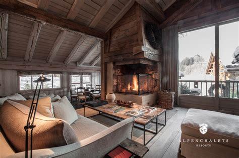 hütte in den alpen mieten luxus chaletsuiten in meg 232 ve h 252 ttenurlaub in meg 232 ve