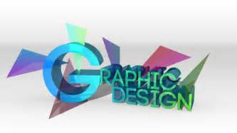 3d graphic design text by veritas on deviantart