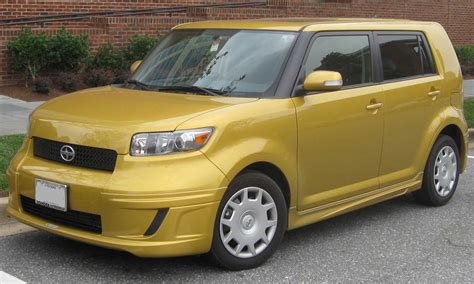 how cars run 2008 scion xb spare parts catalogs scion xb 2004 autos post