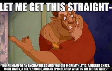 Memes Disney - 50 hilarious disney memes