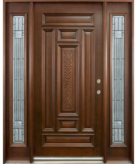 Wooden Main Door by Wooden Main Door Design Ideas Amazing Architecture Magazine
