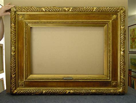 cuadros fotos enmarcado de cuadros marcos de cuadros y fotograf 237 as