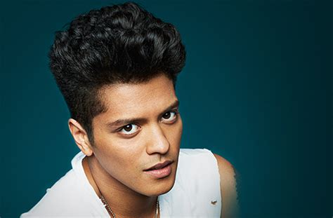 popular male singers for 2015 top 10 most popular male singers in 2017