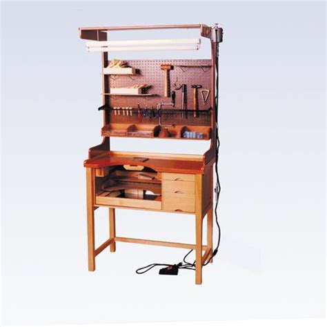 what is a bench jeweler details about mo 25 jewelers bench top organizer tool