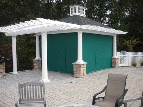 Removable Patio Enclosures removable patio enclosures as inspiration and