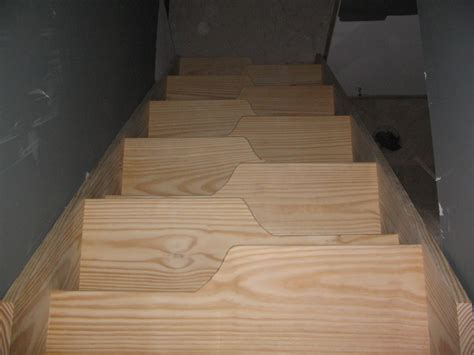 Alternate Tread Stairs Design Unique Alternating Tread Stairs Cheap Alternating Tread Stair Ideas Door Stair Design