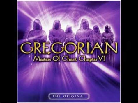 gregorian fix you mp3 download gregorian fix you youtube