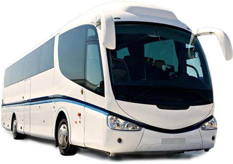 Auto Bus by Autostazione Di Trieste Vendita Biglietti Dell Autobus