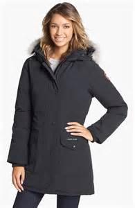 canada goose c hooded jacket womens p 52 tom brady plants tender on gisele bundchen during hockey daily mail