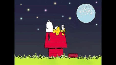 imagenes de buenas noches snoopy buenas noches snoopy de alba guardiola on vimeo