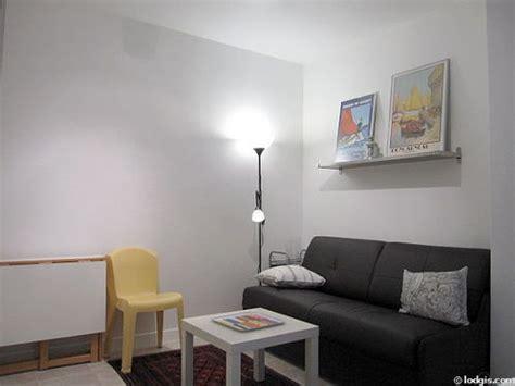 tassa soggiorno parigi clichy 92110 affito lungo periodo 16 m 178 a partire da