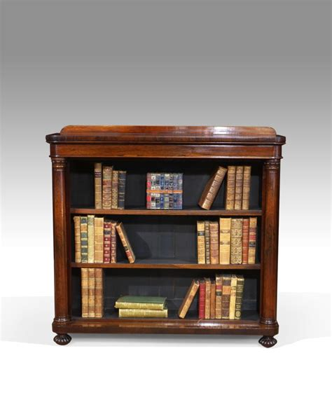 25 best ideas about antique bookcase on
