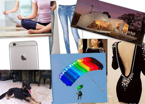 la ridcula idea de b00bfs6yqa regalos para hombres cool regalos originales para hombres with regalos para hombres calcetines