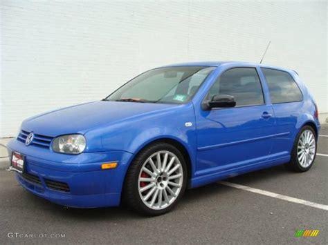 2003 jazz blue volkswagen gti 20th anniversary 15064912 gtcarlot car color galleries