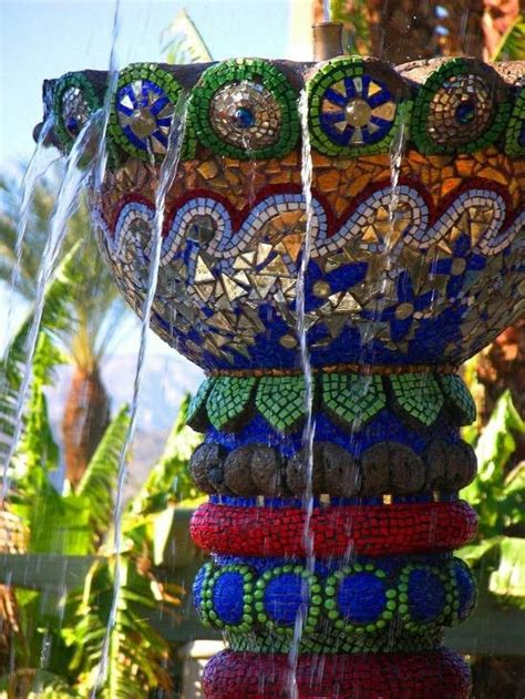 Terrassengestaltung Mit Pflanzen 2856 by 1000 Bilder Zu Mosaik Auf Garten Pfade Und
