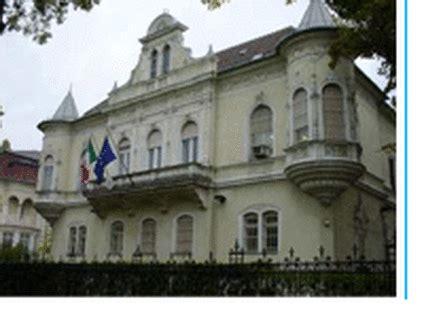 consolato ungheria documenti necessari il sito dei tuoi viaggi in ungheria