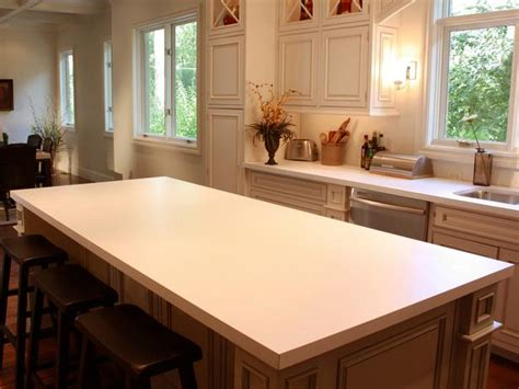 Kitchen Countertop Paint How To Paint Laminate Kitchen Countertops Diy Kitchen Design Ideas Kitchen Cabinets Islands