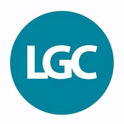 supplement verification lgc and ul establish alliance for enhanced verification
