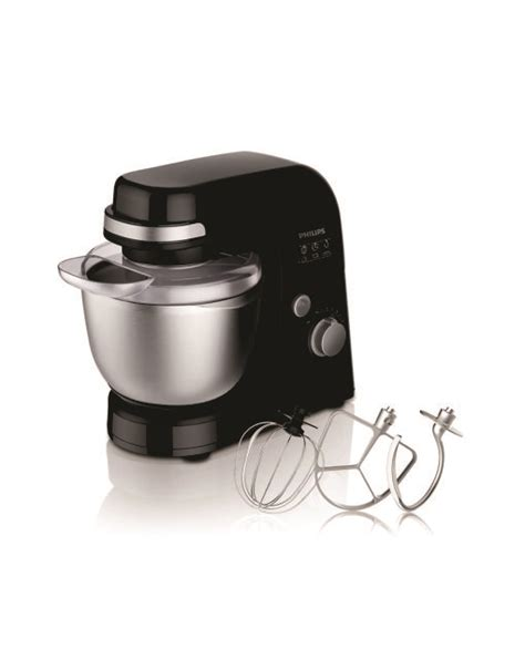Mixer Philips Di Batam dinapala mall philips kitchen machine hr7920 90