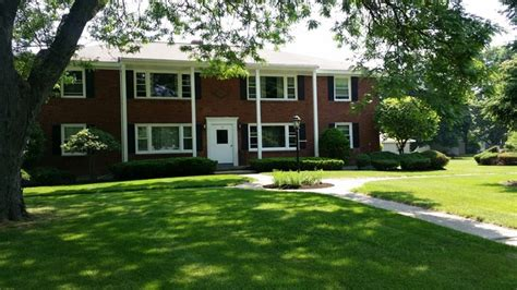 Orchard Garden Apartments by Orchard Garden Apartments Delmar Ny Apartment Finder