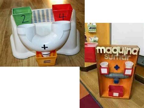 imagenes educativas maquina de sumar fotos 7 m 233 todos divertidos para aprender a sumar y restar
