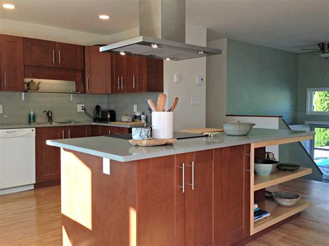 kitchen cabinets nanaimo decoding your kitchen cabinet options victoria nanaimo bc