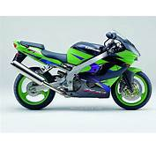 Kawasaki ZX 9R Picture  17393 Photo Gallery