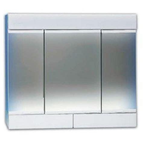 Armoire De Toilette Miroir Miroir Deau Brot Soldes Armoire