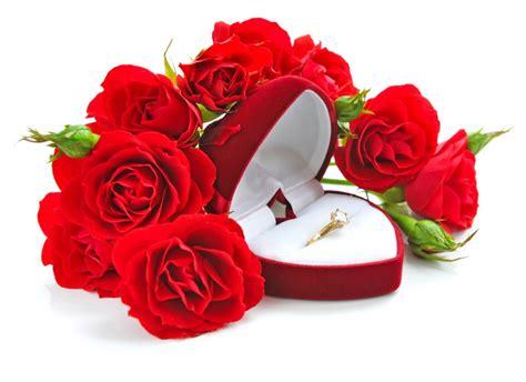ideas para pedir matrimonio este 14 de febrero genteaf
