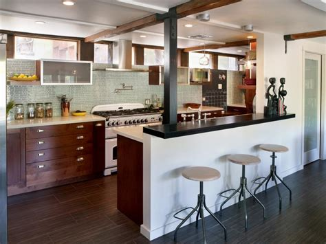 kitchen design diy kitchen design inspirations diy