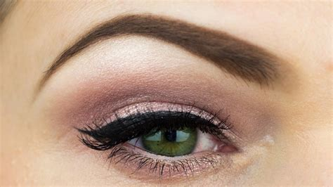 Ql Cosmetic Eyebrow 15 Gr arched eyebrows www pixshark images galleries with