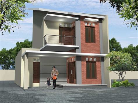 Wallpaper Abu Abu Muda 10m kombinasi warna rumah abu abu pilihan terbaik warna cat