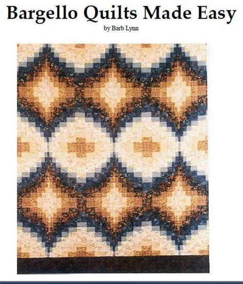 black and white bargello quilt pattern 17 best images about bargello on pinterest batik quilts