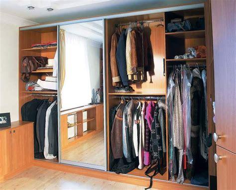 superb wardrobe interiors sliding door factory lanarkshire
