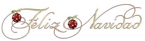 imagenes que digan feliz navidad les desea barbara mis ultimas creaciones separadores navidad
