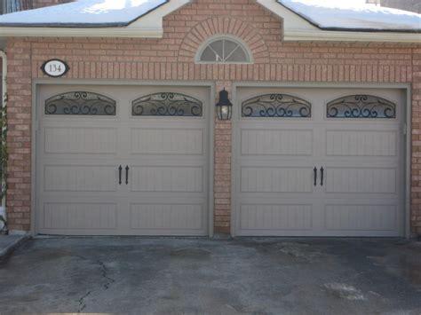 wrought iron garage doors garage door styles for colonial doortodump us