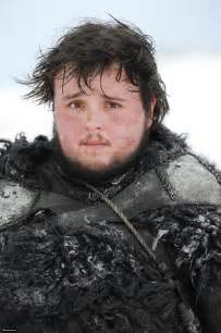 game of thrones game of thrones images samwell tarly hd wallpaper and