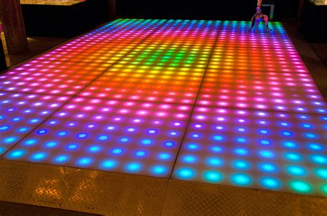 Diy Led Floor by Leading Manufacturer And Supplier Of Led Floors In