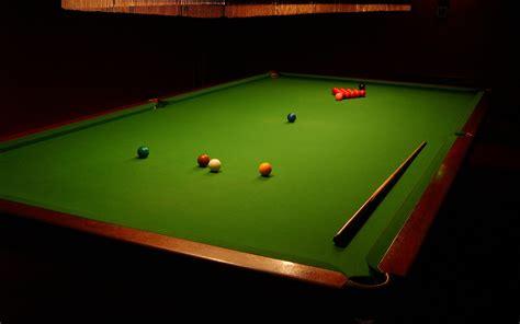 sport pool table balls billiards sport cue snooker table chandelier pool