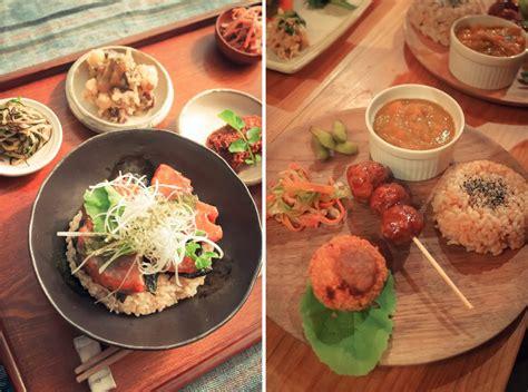 cuisine macrobiotique brown s field la macrobiotique moderne venue du japon