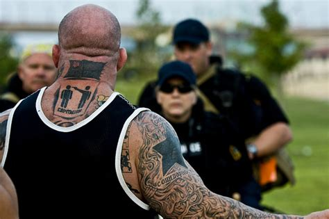 jeff monson tattoos fighters with the best ink page 6 sherdog forums