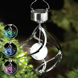 Landscape Solar Lighting Pretty Solar Power Outdoor Lighting Of Chime Front Yard Landscaping Ideas