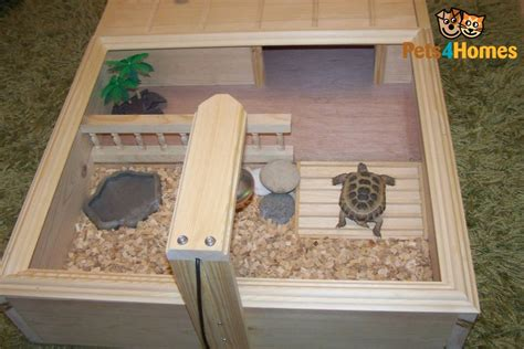 Small Split Level House Plans delux tortoise table and young horsefield hull east