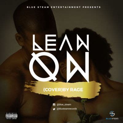 download mp3 dj lean on rage quot lean on quot tooxclusive