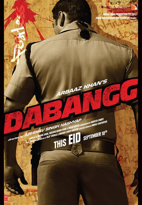 dabangg songs list dabangg songs tracklist