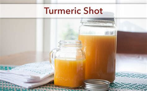 Turmeric Cayenne Detox by The 25 Best Ideas About Turmeric On