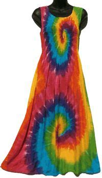 Fashions Import Dress Rainbow A30555 1000 images about ty dy on tie dye dress tie dye and sarongs