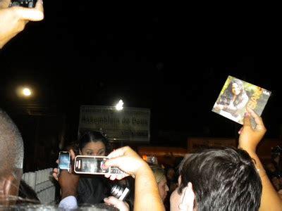 cassiane: fotos de cassiane louvando na festa da umadecam