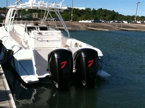 grootste buitenboordmotor largest outboard motor impremedia net