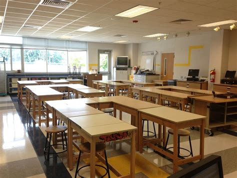 art classroom layout designs blog archives east wake visual arts